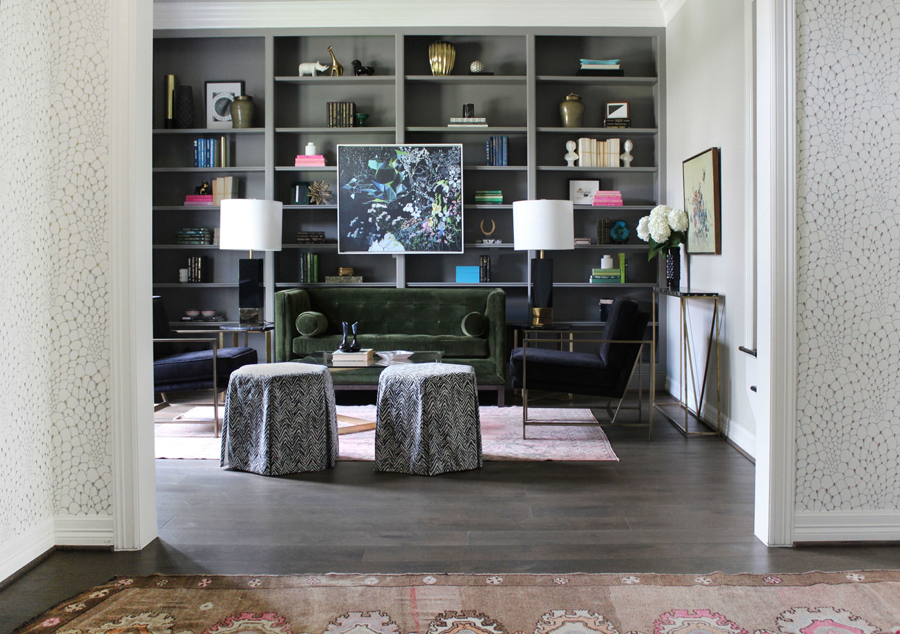 welford_ave_living_room