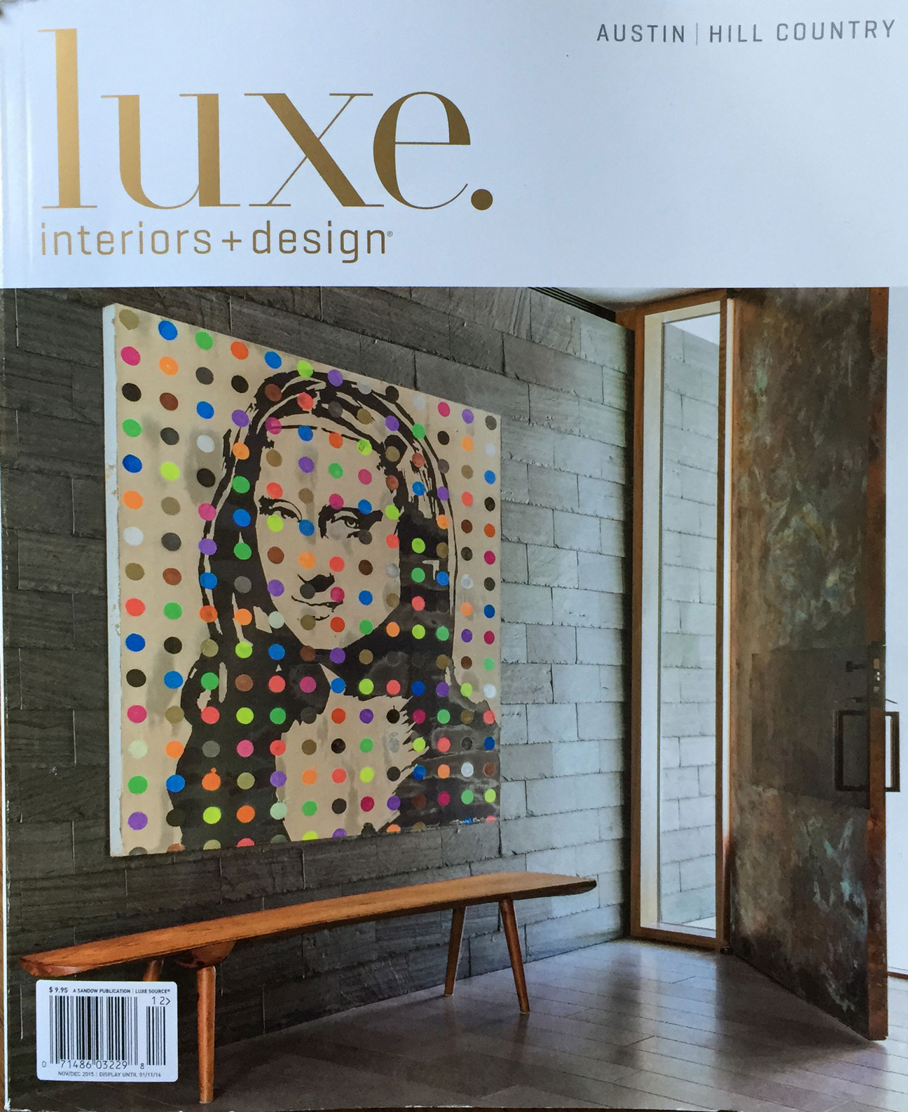 Luxe-Mag_Cover