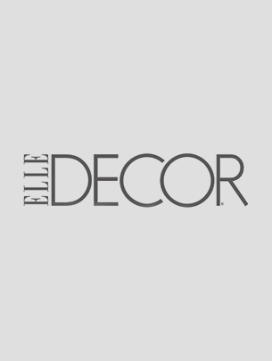 Elle Decor: March 2016
