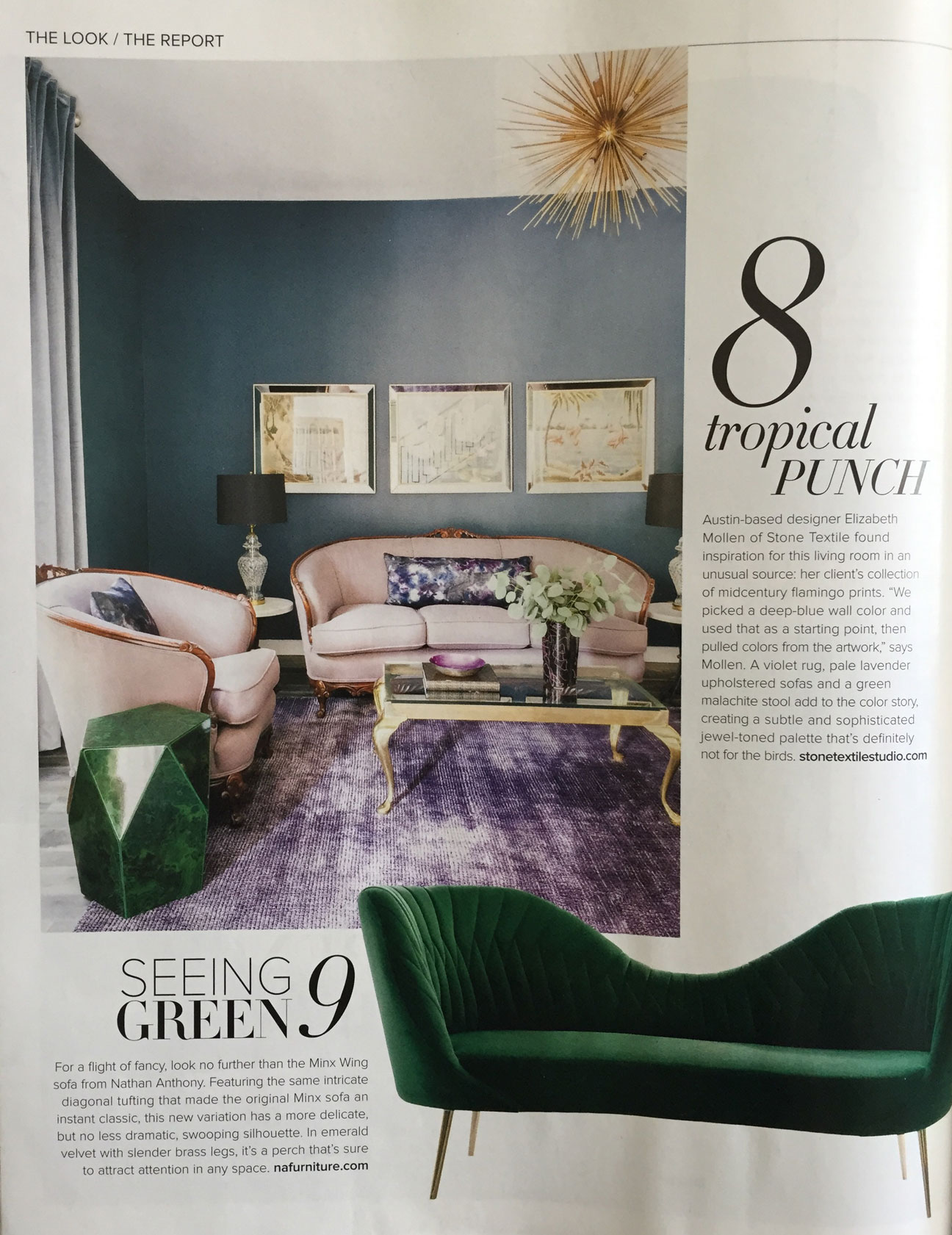 luxe-2017-march-april-article