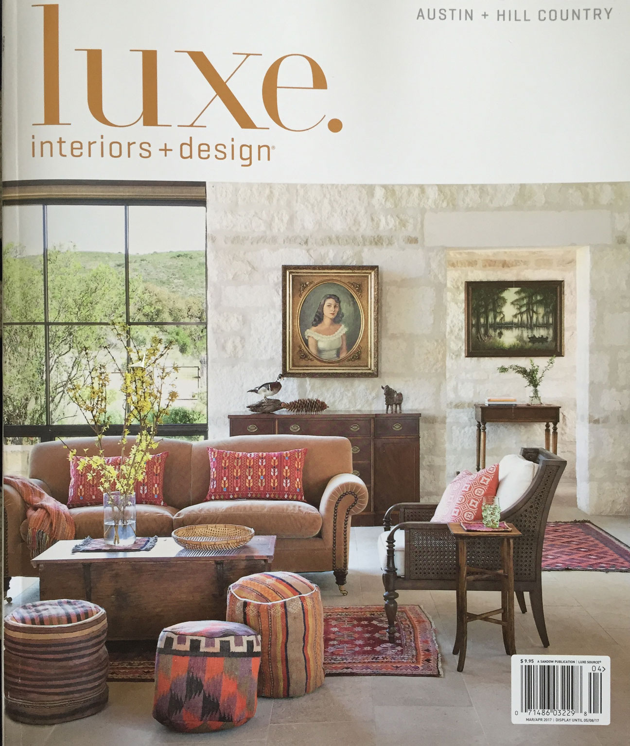 luxe-2017-march-april-cover