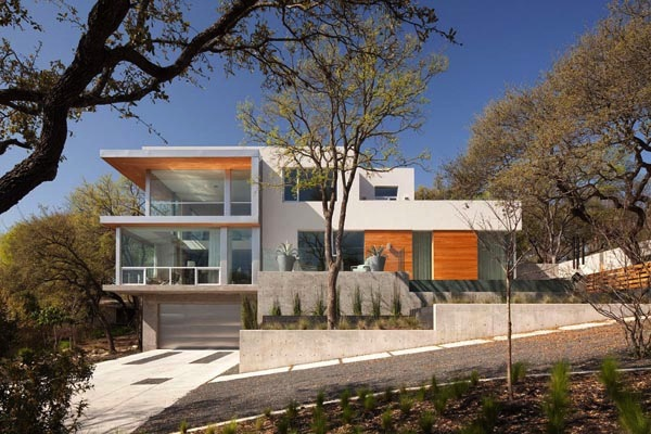 Love This House / Earth Day Edition