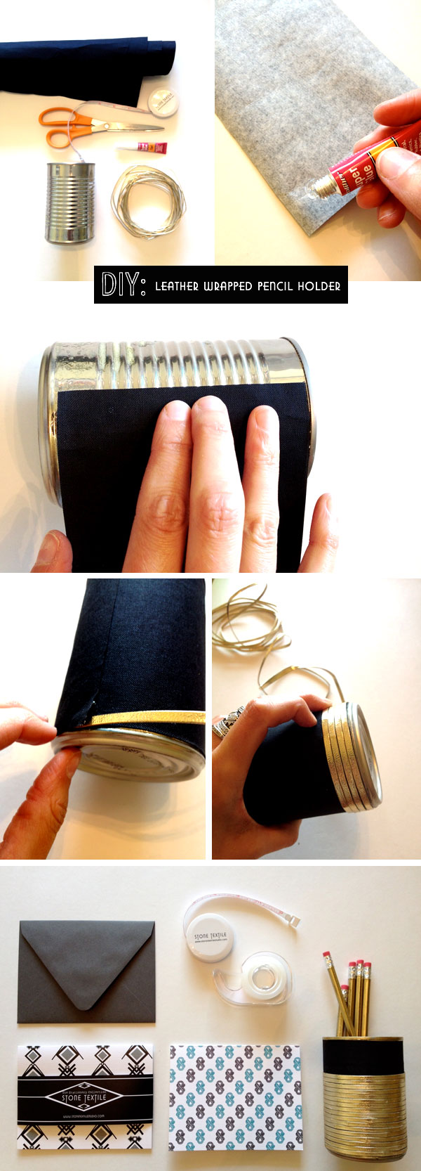 Leather-Wrapped-Pencil-Hold
