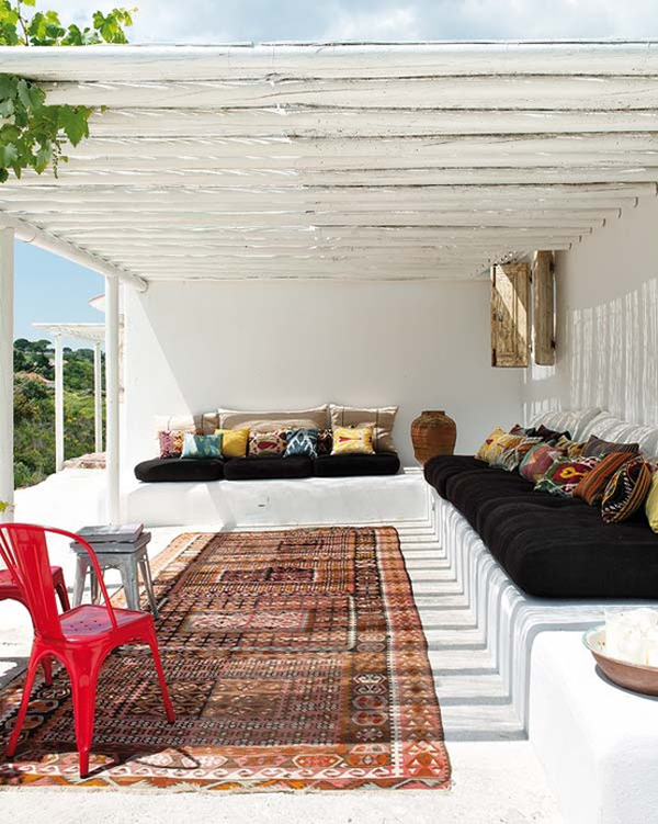 Outdoor-Lounge-31