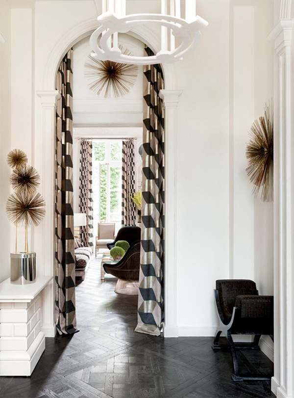 Stone-Textile-At-Home_Love-This-House_LSD_curtains2