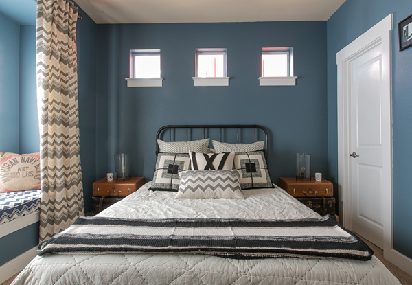 Stone-Textile-Guest-Room-2