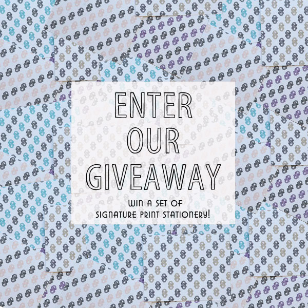 Stone-Textile_Giveaway_Stat